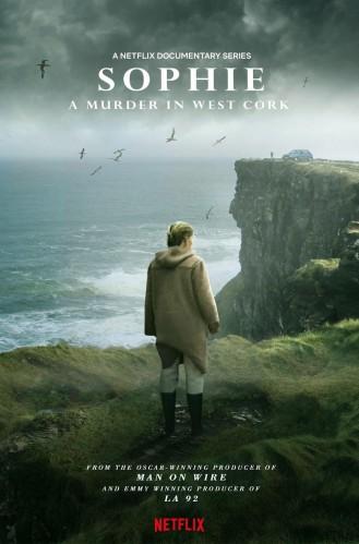 Sophie: A Murder in West Cork Season 1