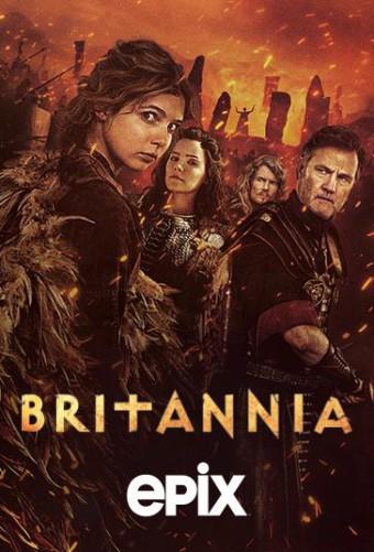 Britannia S03 720p