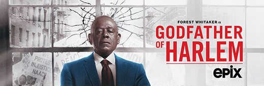 Godfather of Harlem S02E04 WEB H264-GGEZ