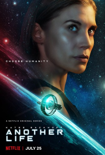 Another Life 2019 S02 720p