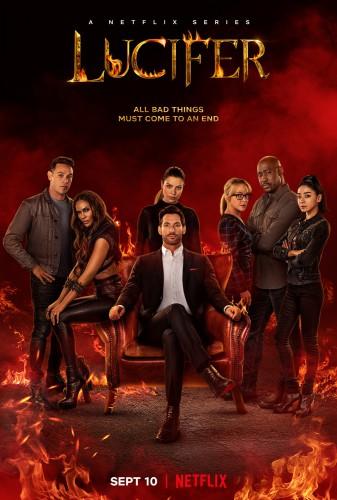 Lucifer S06 720p