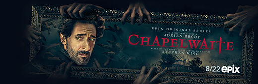 Chapelwaite S01E08