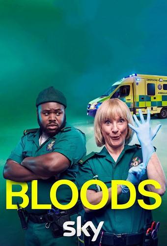 Bloods Season 1