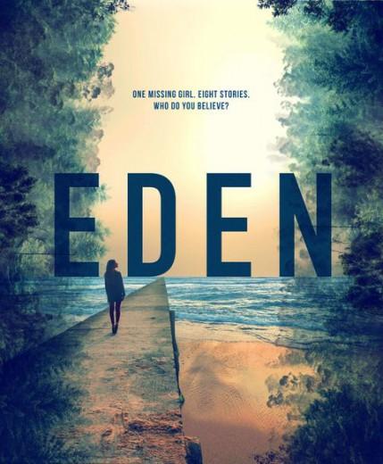 Eden (AU) Season 1