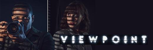 Viewpoint Season 1
