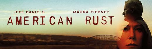 American Rust S01E04