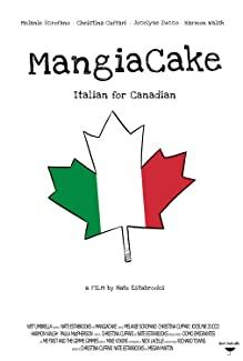 Mangiacake 2015 1080p Amazon WEB-DL x264-QOQ