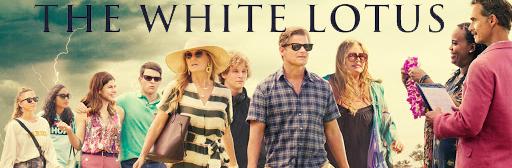 The White Lotus Season 1
