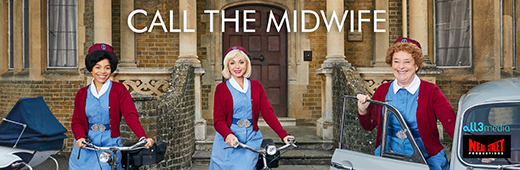 Call The Midwife S10E04 HDTV x264-ORGANiC
