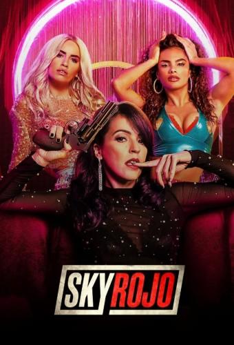 Sky Rojo Season 1