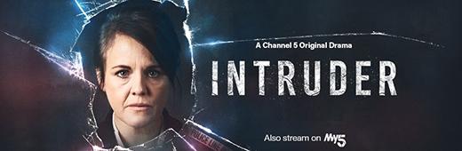 Intruder Season 1