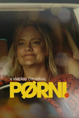 Porni Season 1 (Norwegian)