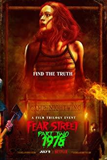 Fear Street Part 2 1978 2021 720p WEB