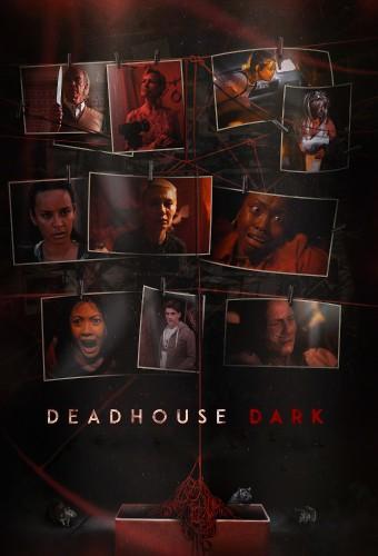 Deadhouse Dark Season 1