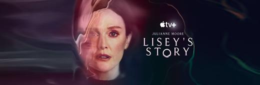 Lisey's Story Season 1
