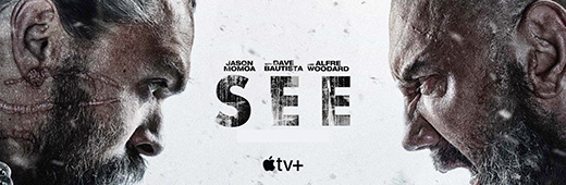 See S02E03