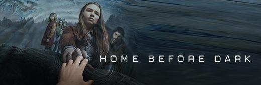 Home Before Dark S02E09