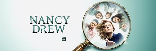 Nancy Drew S02E18