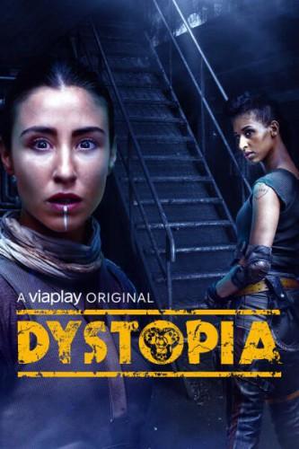 Dystopia Season 1