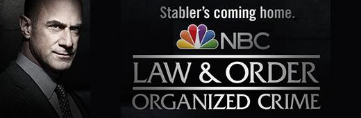 Law And Order Organized Crime S02E02