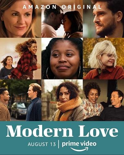 Modern Love S02 720p