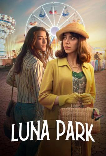 Luna Park Season 1