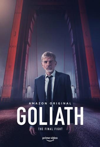 Goliath S04 720p