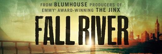 Fall River Season 1