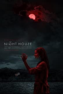 The Night House 2021 HDRip