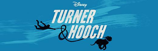 Turner and Hooch Season 1