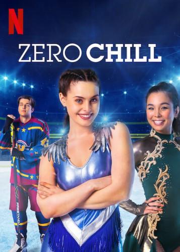 Zero Chill Season 1
