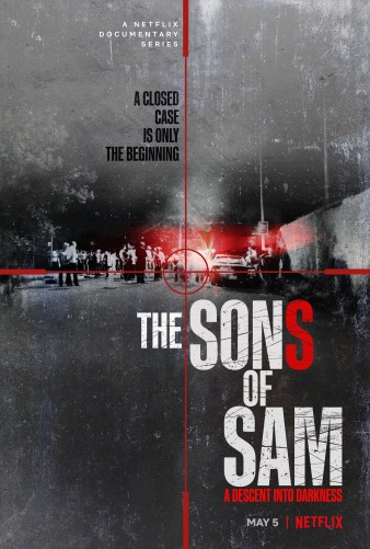 The Sons of Sam – A Descent into Darkness Season 1
