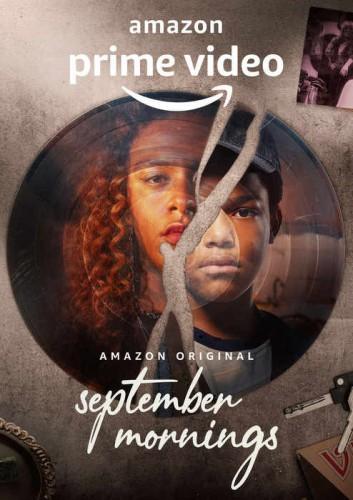 September Mornings Season 1