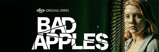 Bad Apples Season 1