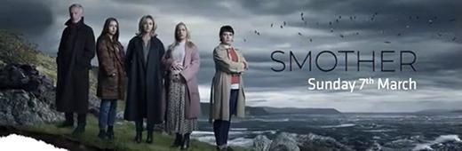 Smother Season 1