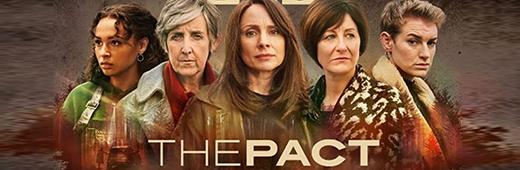 The Pact Season 1